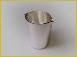Milchkännchen, 925 Silber